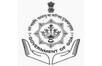 Goa Tribal Welfare Dept Recruitment 2019- MTS, LDC, Asst 28 Posts