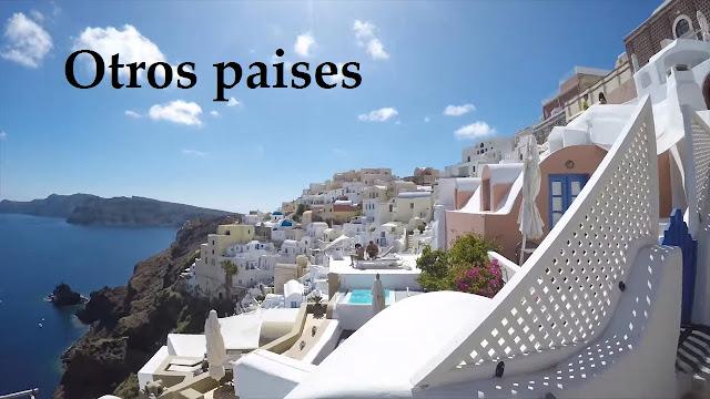 grecia-tips-del-viajero-viajes-trip-vuelos-baratos-vacaciones-destinos