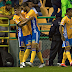 León cayó 1-0 ante Tigres