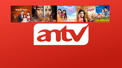 Mau Baca Sinopsis 5 Seri Drama India Lengkap ? Begini Caranya