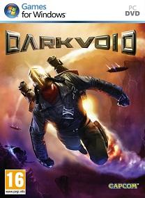 Dark Void REPACK-RELOADED
