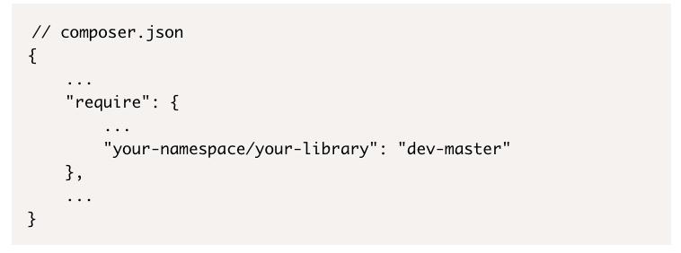 Inurl Parameter Filetype Site