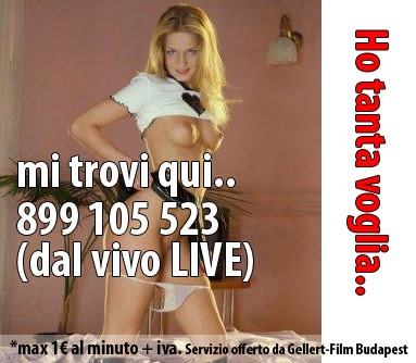 i film piu erotici video erotico gratis
