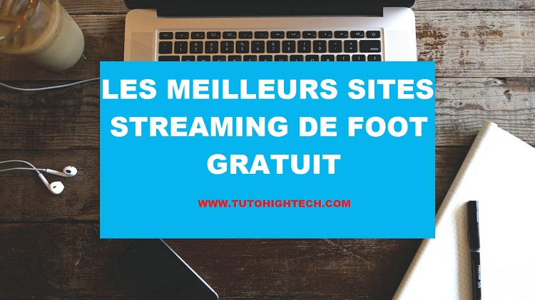 site streaming match