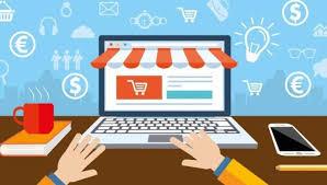 Cara Memulai Bisnis Online: Cara Mendapatkan Gelombang Pasang Lalu Lintas GRATIS!