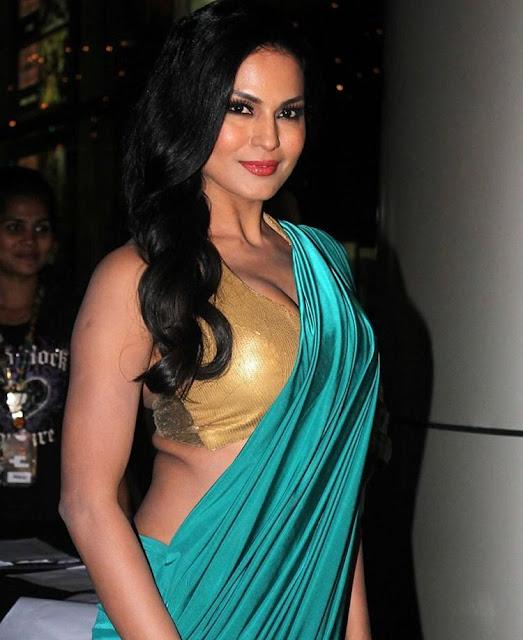 Veena Malik Photo Gallery