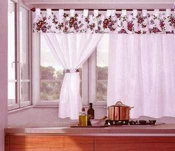cortinas  Decoractual  Diseo y Decoracin