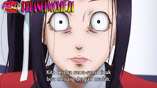 Kakegurui-Season-2-Episode-10-Subtitle-Indonesia