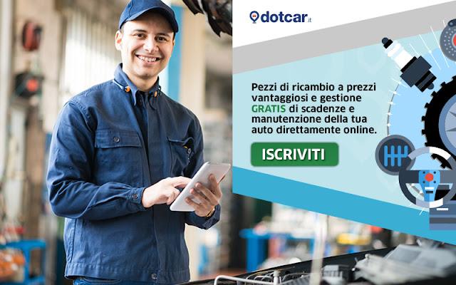http://bzle.eu/dotcar-602-au/A4LUHV9E21XRJIAF14N0