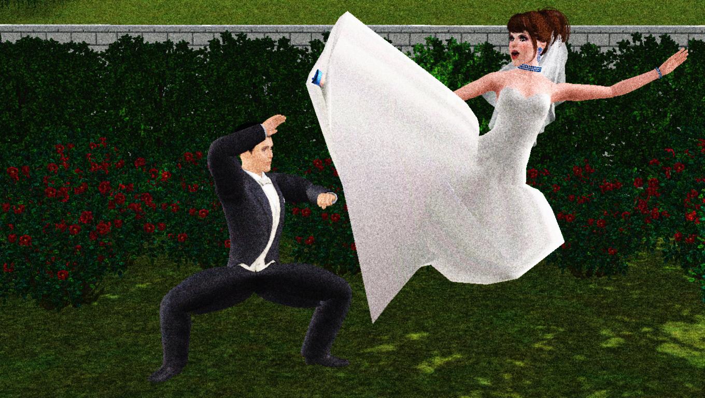 Wedding_SimFuShot.jpg