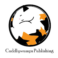 Cuddlywumps Publishing logo