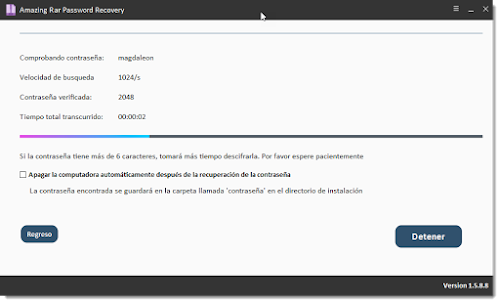 RAR.Password.Recovery.v1.5.8.8.Multilingual.Incl.RegFile-UZ1-www.intercambiosvirtuales.org-2.png