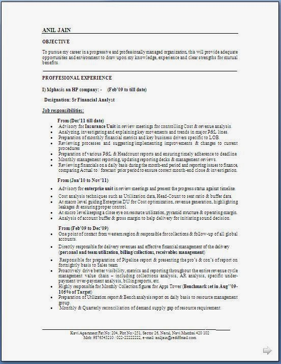 Buy Professional Essays Online Essayservice Info 7 Tips To Help