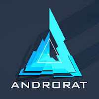 AndroRat-v-1.2-APK-Latest-Download-For-Android