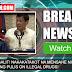 Pumutok sa GALIT! NakakaTAKOT na MENSAHE ni Duterte sa mga TIWALING PULIS on ILLEGAL DRUGS!