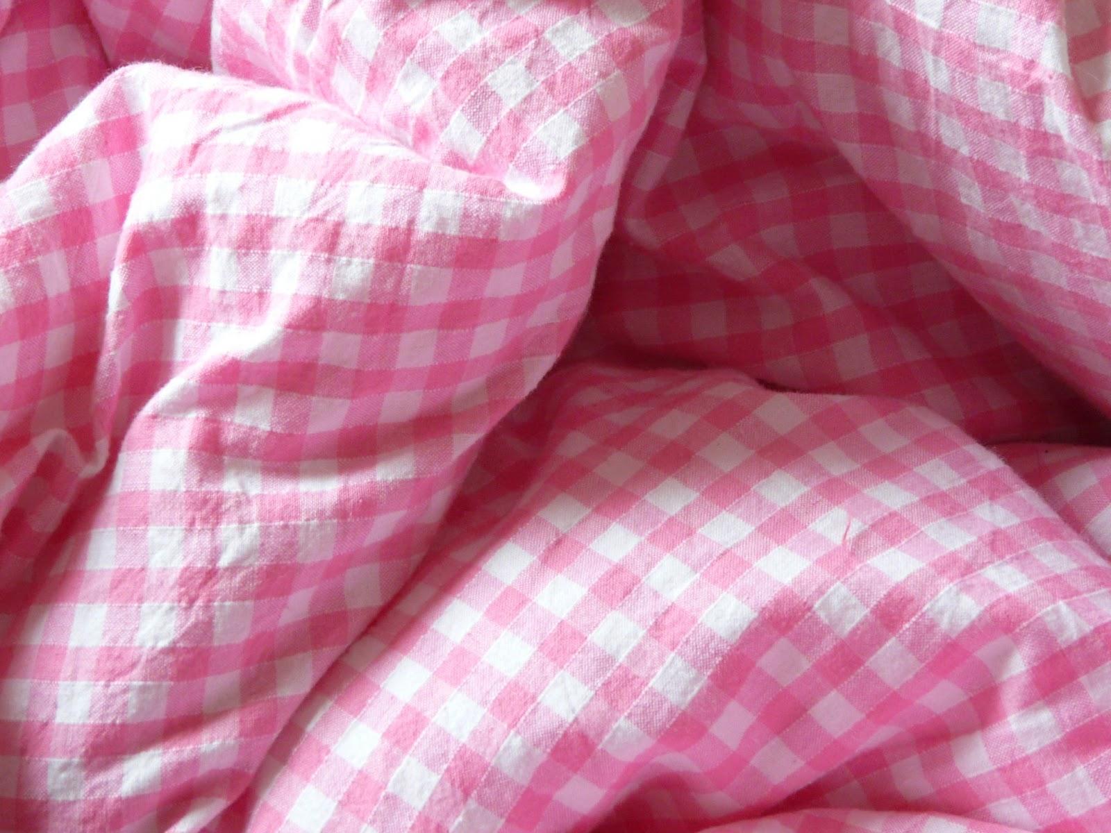 tante cath le blog housse de couette vintage. Black Bedroom Furniture Sets. Home Design Ideas