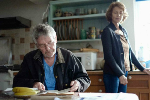 45-years-charlotte-rampling-tom-courtenay