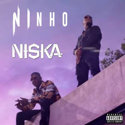 Ninho (ft. Niska) - Maman ne le sait pas