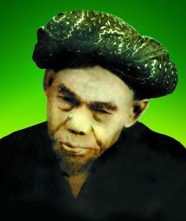 KH Abdul Karim