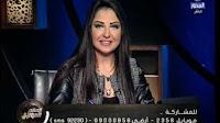 برنامج العالم الموازى حلقة الجمعه 2-12-2016 مع نيفين ابو شالة