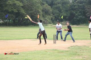 Sneha Prasanna at Just Cricket Finals for HIV Children  0022.jpg