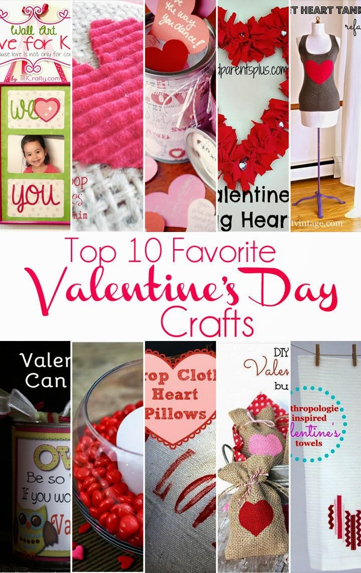 valentine heart top