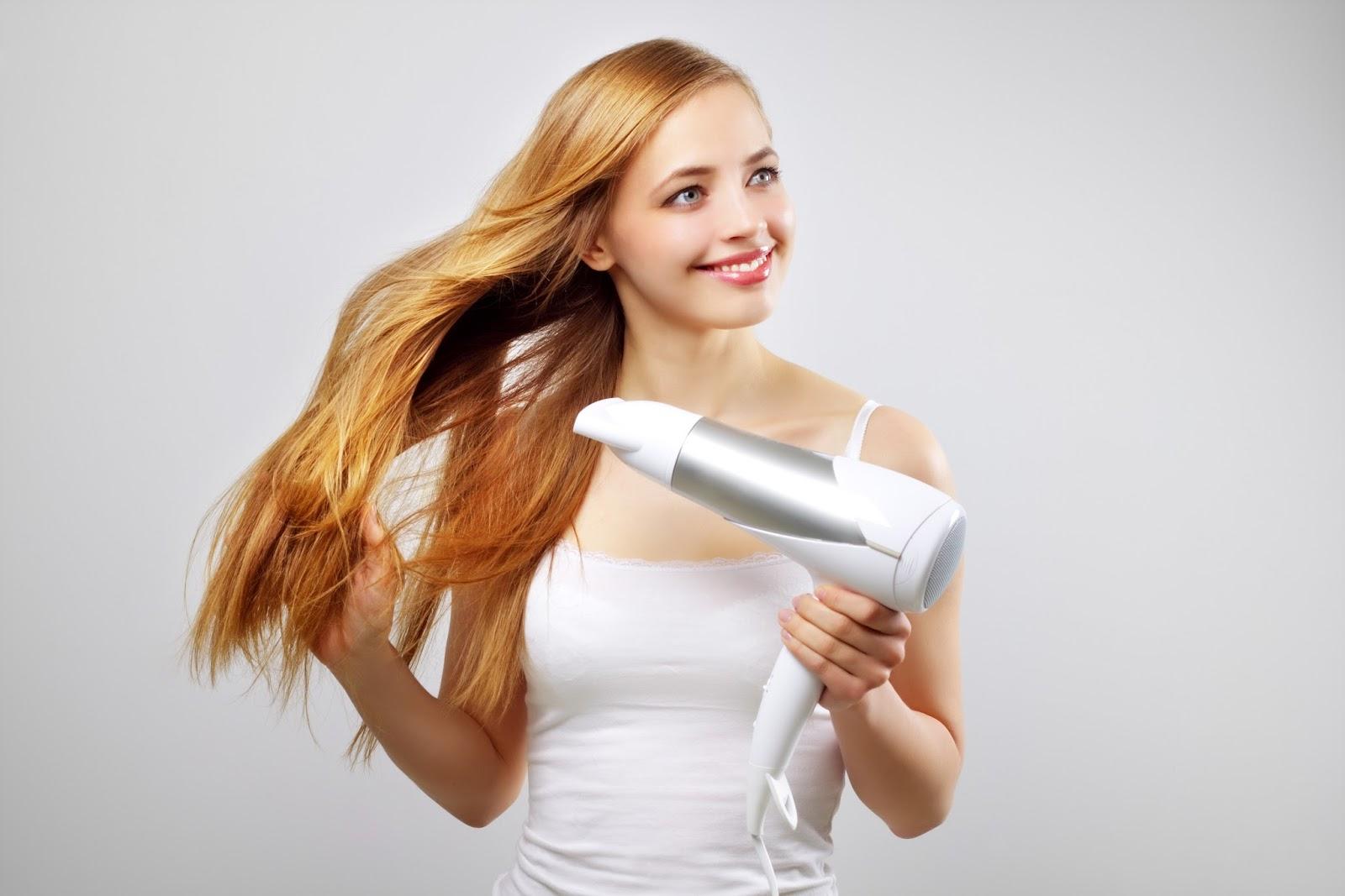 hair-dryer-hair-loss