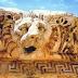 Μαίανδρος, το αρχαιότερο Ελληνικό σύμβολο – Γαμμάδιον το σύμβολο που απέκτησε δαιμονική μορφή