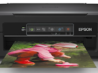 Download Epson Expression Home XP-245 Driver