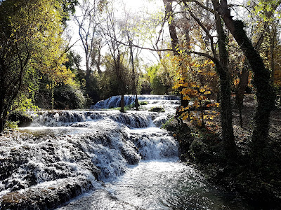 top-escapadas-madrid-monasterio-piedra