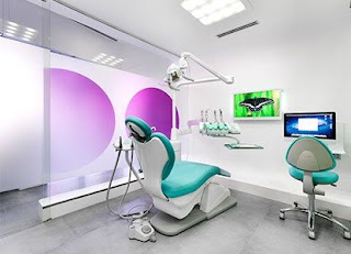 Dentists in Winnipeg McIvor Dental Centre