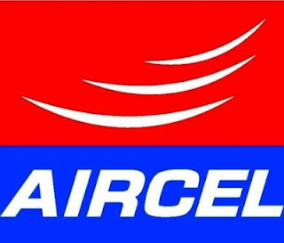 All New Aircel 3G Hack Working Again