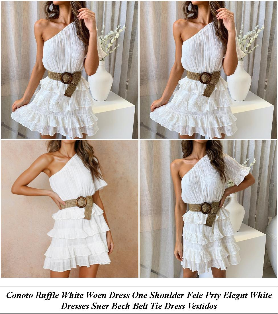 Monsoon Dresses - Trainers Sale Uk - Green Dress - Very Cheap Clothes Uk