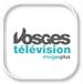 Vosges Télévision France online