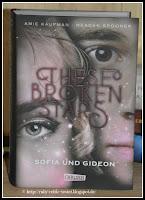 http://ruby-celtic-testet.blogspot.de/2017/08/these-broken-stars-sofia-und-gideon-von-amie-kaufman-und-meagan-spooner.html