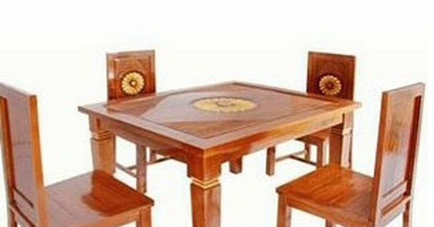 Pengertian Mebel Dan Furniture My Blog