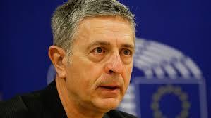 Στ. Κούλογλου στο TV5 και RTBF: Μεγάλη ήττα για την δημοκρατία στην Γερμανία και την Ευρώπη