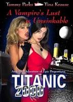 http://www.vampirebeauties.com/2012/08/vampiress-review-titanic-2000.html