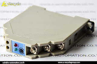 ขาย Sensor AMPLIFIER PHOTO SENSOR MODEL:PS-25 [KEYENCE]