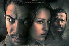 Download Gerbang Neraka (2017) Web-Dl Full Movie