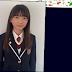 Diary Satou Neo, Sakura Gakuin 09 Mei 2019