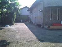 Proxy Property Bandung Jual Pabrik Bandung Gudang Bandung