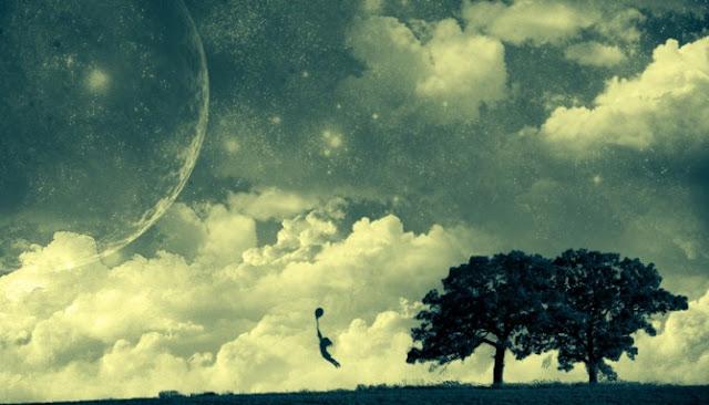 Inilah Enam Fakta Unik Seputar Mimpi Yang Pastinya Menarik Untuk Diketahui