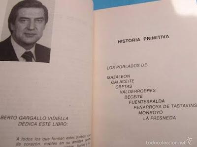 PUEBLOS DEL BAJO ARAGON ,ALBERTO GARGALLO VIDIELLA,Beceite