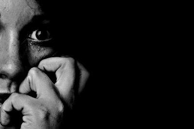 Cara Menghilangkan Rasa Takut Berlebihan, Cara Mudah Menghilangkan Rasa Takut Berlebihan, Cara Ampuh Menghilangkan Rasa Takut Berlebihan