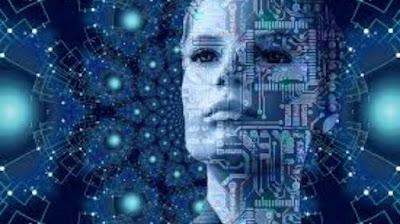 Technology Status in English 2020