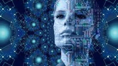 Technology Status in English 2022