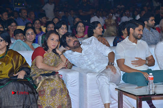 Om Namo Venkatesaya Telugu Movie Audio Launch Event Stills  0349.JPG