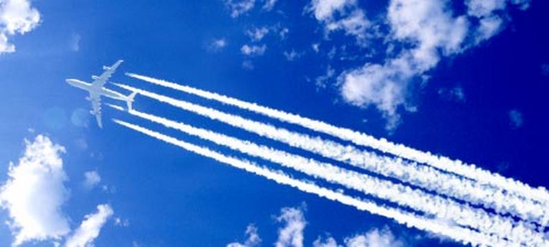Αποτέλεσμα εικόνας για αεροπλανο που ψεκαζει