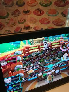 Nintendo Spiel gewinnen